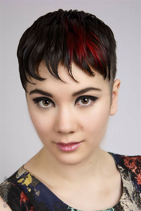 aveda sort cuts 40 best images about shortcuts on pinterest see more