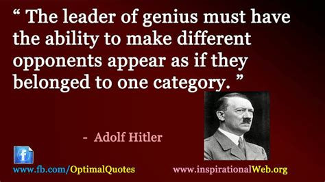 adolf hitler biography video hindi quotes hitler made quotesgram