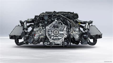 porsche engine porsche 911 engine image 167