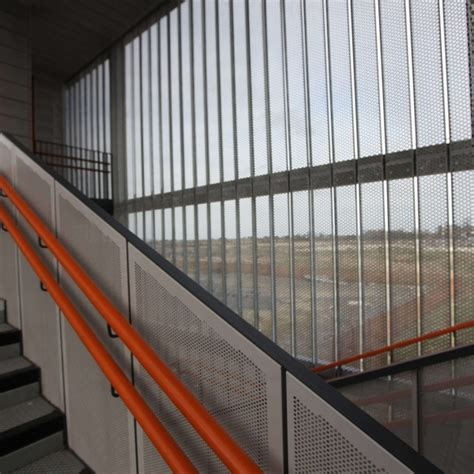 metal curtain wall metal curtain wall curtain menzilperde net