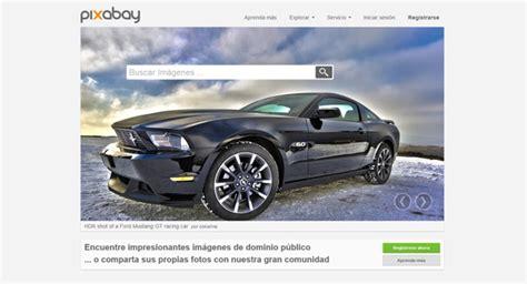 banco de imagenes libres com banco de im 225 genes libres pixabay kabytes