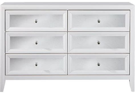 rooms to go childrens dressers impressions dresser at rooms to go kids affordable