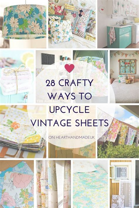 sheet fabric 28 images recycled fabrics bed sheets 220 best images about reuse on pinterest recycling