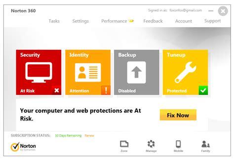 norton antivirus 2017 free download full version with norton antivirus 2017 crack serial key full version