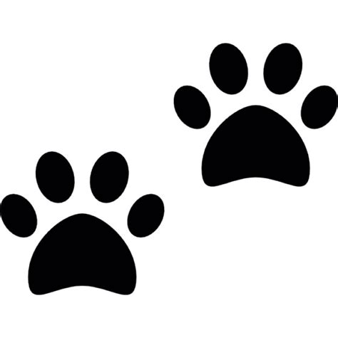 puppy paw pawprint vectors photos and psd files free