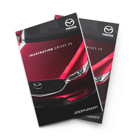 mazda accessories australia mazda cx 9 australia s best family suv