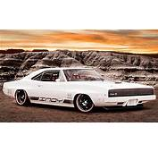 Muscle Car Wallpaper See Pictures Of The