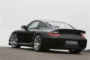 Porsche 911 Tubo Porsche 911 Turbo S 2010