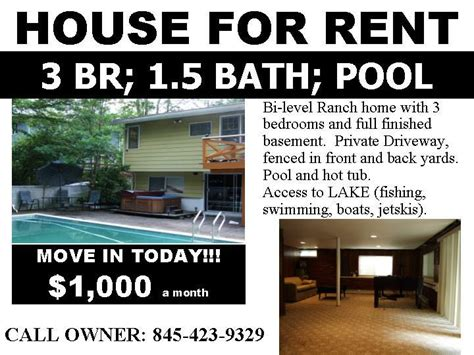 lake house rentals ny beautiful upstate new york house for rent 1000 00 with pool and lake