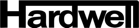 Kaos Dj Edm Hardwell Dj Logo 4 22 logo designs from the world s most popular and highly paid djs