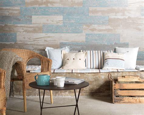revestimientos de paredes interiores 4 ideas geniales de revestimiento para paredes interiores