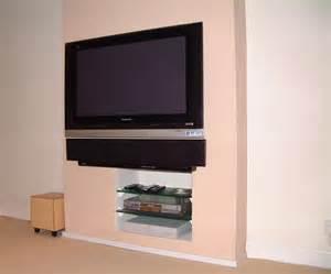 Floating Av Cabinet Tv Gallery Master Av Services