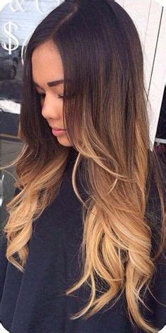 pics of brunettes with hombre ombre full lace wig human hair three tone ombre lace front