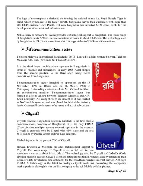 Mba In Mergers And Acquisitions In India by Telecom Sector Thesis Pdf