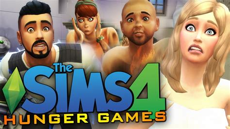 sims game for pc free download full version sims 4 free download for pc full version games free