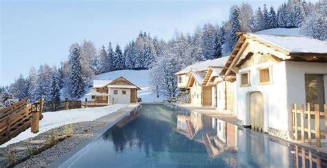 haus relax h 246 flehner naturhotel relax guide haus
