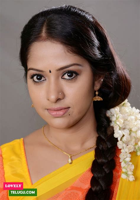 zee telugu heroine family photos mangamma gari manavaralu actress jyothi images lovely telugu