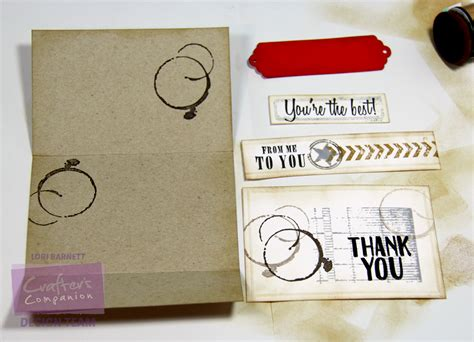 carding tutorial gift cards tutorial gift card holder crafter s companion