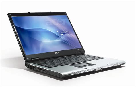 Laptop Acer new condition acer laptop dual 250gbhdd 2gb ram clickbd