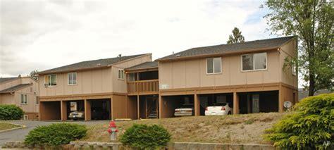 Parkview Appartments Parkview Apartments Spokane Wa Apartment Finder
