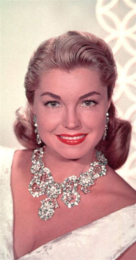 esther actress the office esther williams imdb