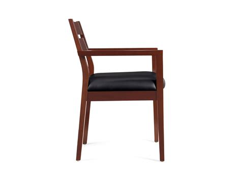 wood guest chairs office visitor chairs chairs for office
