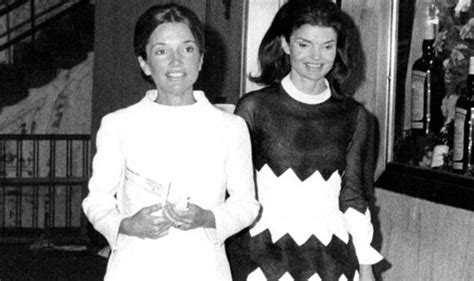 maria callas sister the lifelong rivalry between jackie onassis and her sister