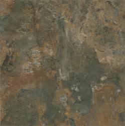 mesa stone luxury vinyl contemporary vinyl flooring by armstrong