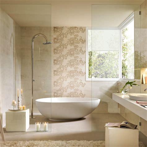 luxury bathroom tile home dzine bathrooms luxury bathroom tile options