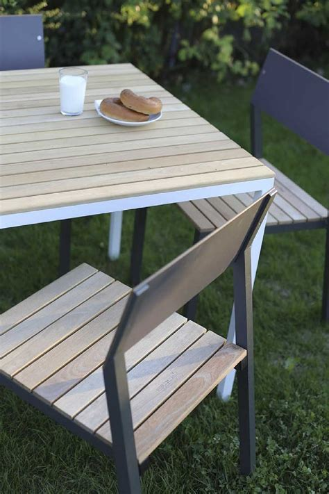 Table Et Chaises De Balcon by Sp 233 Cial Balcon Table 2 Chaises Design