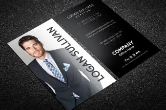 century 21 business card template century21 business cards free shipping design