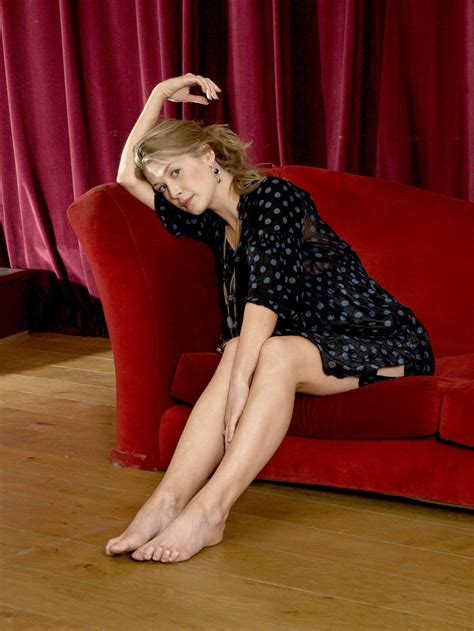 Home Design Forum rosamund pike photo 72 of 504 pics wallpaper photo