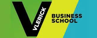 Vlerick Executive Mba by Project Management Vlerick Business School