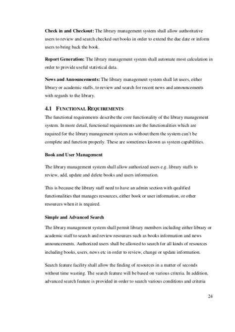 abstract thesis library system how to write an introduction in dissertation abstracts online