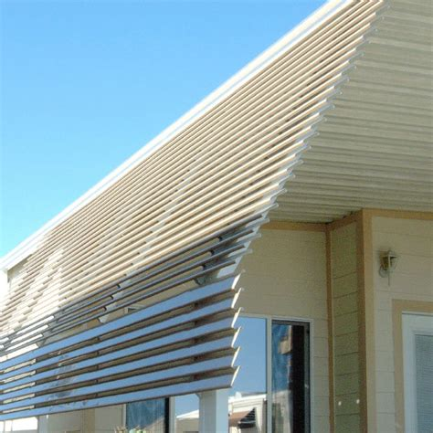 aluminium shade awnings aluminum awning pictures