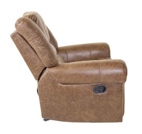 rocker recliner for sale texas rocker recliner rocker recliner for sale