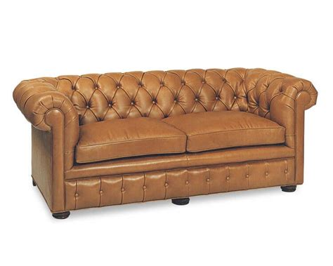 Leathercraft Sofa by Leathercraft Wakefield Sofa 2120 80 18 Wakefiled Sofa