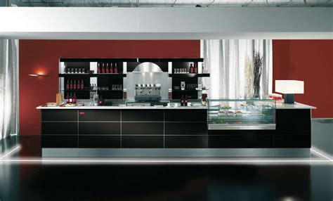 arredo bar usati arredamento bar usato ispirazione di design interni