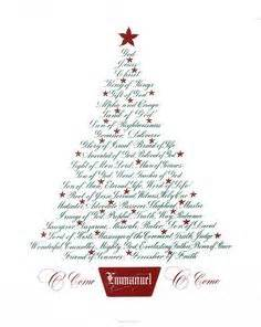 1000 images about christmas inspirations on pinterest