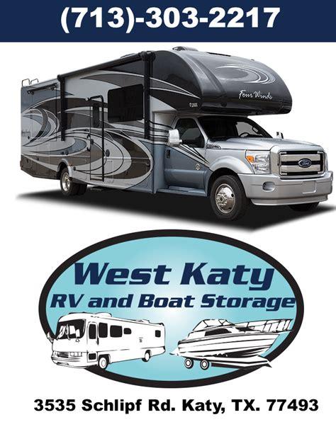 boat and rv storage katy tx boat and rv storage katy texas dandk organizer