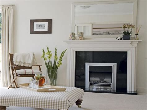 traditional home decorating photos dream house experience interior combines with the fireplace mantle decor