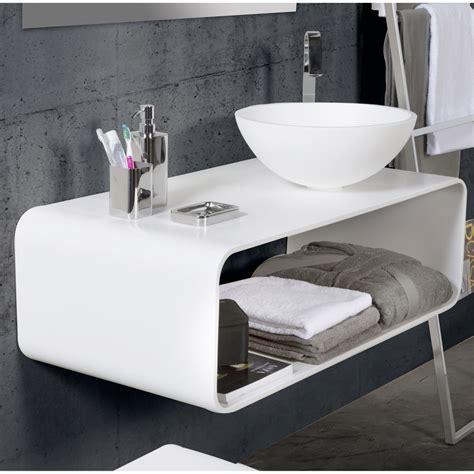 mobile contenitore bagno mobile contenitore bagno sospeso cip 236 modello db5