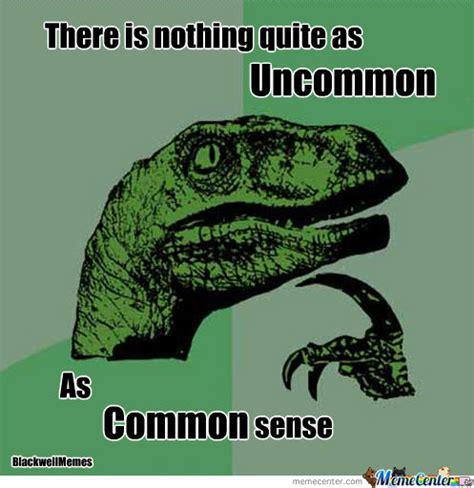 Common Sense Meme - common sense memes best collection of funny common sense pictures