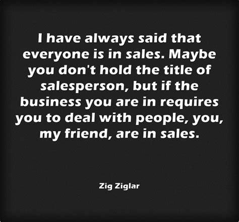 sle of quote zig ziglar quotes on sales and attitude