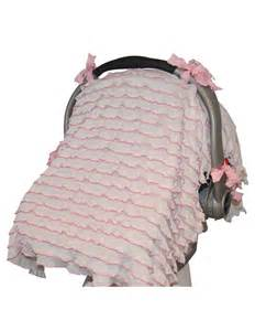Canopy For Car Seat by Car Seat Canopy Cover