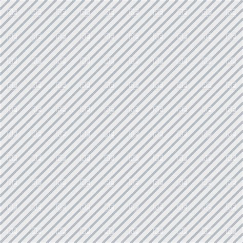 Diagonal Line Pattern Eps | diagonal lines seamless pattern royalty free vector clip