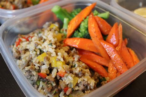 ground turkey and rice recipes easy rice made with ground turkey brown rice and diced