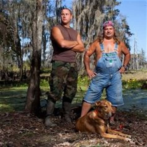 how much money does an alligator hunter make alligator prices 1000 images about swamp people on pinterest troy jay