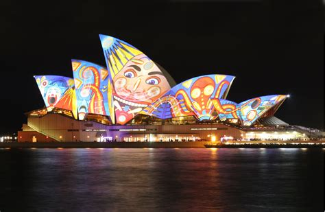 sydney house designs the sydney opera house tourism places