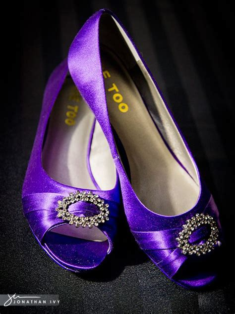 purple flat wedding shoes flat purple wedding shoes 28 images bling wedding